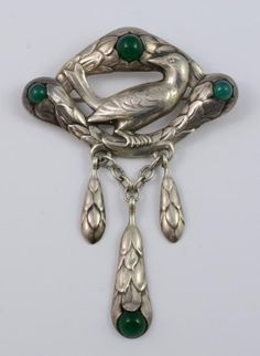 Image result for rasmus bjorn halvordesen rbh silver mark