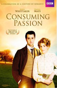 Best Period Dramas set in the Edwardian Era List Period Piece Movies, Period Drama Movies, Emilia Fox, Movies To Watch, Good Movies, Amazing Movies, Best Period Dramas, Movies Worth Watching, Hallmark Movies