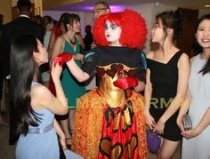 Red Queen allows her subjects to kiss her hand.  Perfect for Alice in Wonderland themed events and weddings.   Available to hire across the UK inc Manchester, London, Birmingham, Wales, Brighton. Tel: 020 3602 9540  http://www.calmerkarma.org.uk/Alice-in-Wonderland.htm