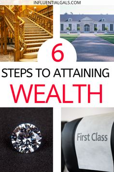 Many of us dream about having financial freedom but don't know how to achieve it. I originally read about this formula for achieving wealth. Positive Affirmations, Quotes Positive, Motivational Quotes, Habits Of Successful People, Earn Extra Cash, Finance Organization, Law Of Attraction Quotes, How To Become Rich, Money Quotes