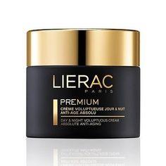 Lierac Premium 50 Ml Treatment Beauty Skin  http://www.babystoreshop.com/lierac-premium-50-ml-treatment-beauty-skin/