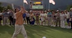 Image result for happy gilmore gif