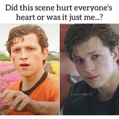 "🖤Estee🖤 on Instagram: """"I know you bought an adult film.."" 😂😂@tomholland2013 ☆Follow @tomxxhollannd for more, You Know You Want To☆ ♡♡PLEASE CREDIT WHEN…"""