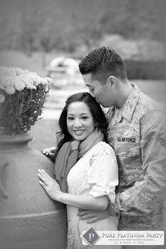 Fatima & Teppei #engagementphotos #newlyengaged #engagementideas #awardwinningphotography #weddingphotography #engagementphotography #pureplatinumparty