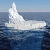 Retailers Shudder - Target Breach Tip of Iceberg - News - Bubblews
