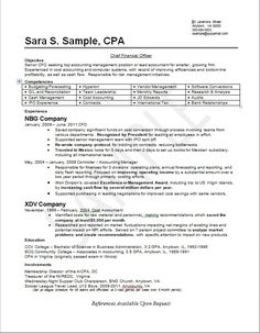 Automotive Resume Template Best Templates Results For Printable Auto  Mechanic Resumesa Calendar
