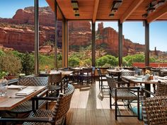 Best Restaurants In Sedona Arizona The Official Website For Chamber Of Commerce