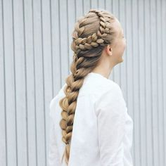Rowena (@hairstyles_by_rowena) | Instagram photos and videos