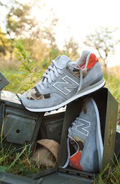 Die 40 besten Bilder von #sneakerherzen   Sneaker kaufen