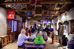 Nieu-Bethesda, Karoo, Eastern Cape, South Africa | by South African Tourism South Africa, Cape, Tourism, Owl, African, Mantle, Cabo, Owls, Cloak
