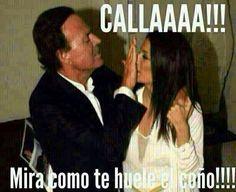 Callaaaaa!!! Memes, Boys, Youtube, Funny, Fictional Characters, Tumblr, Shape, Jokes, Sarcasm Humor