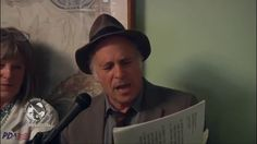 Stop 2016 Election Theft: Greg Palast 3 of 3