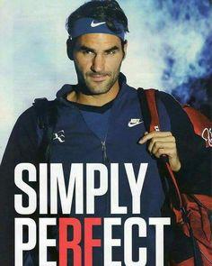 #Tenis #RolandGarros #Competición.