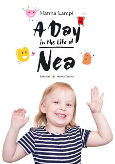 A book about emotions and mentalizing Emotional Regulation, The Life, Children's Books, Parenting, Education, Feelings, Onderwijs, Learning, Children Books