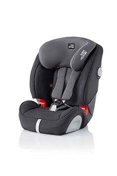 m s de 25 ideas incre bles sobre britax duo plus en. Black Bedroom Furniture Sets. Home Design Ideas