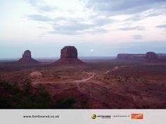 Motorcycle tours - USA 330 Motorbike touring accessories for RideWithUsTours supplied by GetGeared http://www.getgeared.co.uk/?leadsource=ggs1410&utm_campaign=ggs1410&utm_topic=rwut