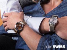 #Zegarki Lars Larsen #dlaniej i #dlaniego - idealne na randkę. #larslarsen #larslarsenwatches #watches #elegant #classy #style #date #romantic