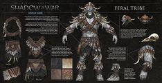 cosplay-feral-tribe-0d848cdc20.jpg (3000×1550)