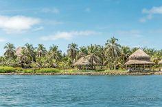 Rund 2 Bootsstunden von Cartagena entfernt, mitten im Marine Nationalpark des San Bernardo Archipels liegt die winzige Isla Mucura – ein Paradies in der...