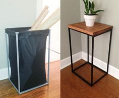 Meatballs aside, people shopping for adorable furniture at rock-bottom prices know that IKEA should always be the first stop on their shopping list. Cheap to buy and easy to assemble, IKEA furnitur…