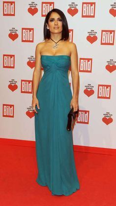 21cacb1dcd4 17 Best Red Carpet Style images
