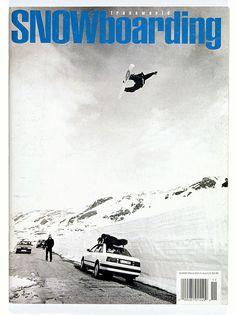 Best cover Ever!! Jamie Lynn by Jon Foster.