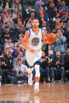 Stephen Curry ❤❤