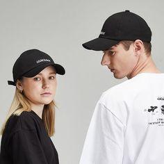 #그래픽 #모자 #캡 #라디네오 #여름 #디자인 #radineo #lookbook #logo #graphic #볼캡 #CAP #summer #spring #streetfashion #ss #2021 #스트릿 #패션 Baseball Hats, Cap, The Originals, Fashion, Baseball Hat, Moda, Baseball Caps, Fashion Styles, Caps Hats