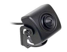 Square Case Cameras  This is a small square case camera with a high resolution that can be used home, office, warehouse and many more place.