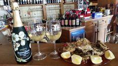 Nel cuore della movida Vittoriese, c'è Peccato DiVino, un'accogliente enoteca con più di 100 etichette di vino  http://www.guidaprosecco.com/it/show/EnotecaPeccatoDivino-1326