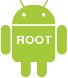 ProShot 3.4.9 Patched Apk is Here! [LATEST] - Nama Blog Anda