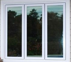 Contact us to avail high quality double glazed windows in Australia…