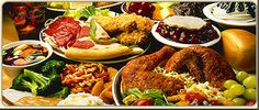 Looking for delicious, mouthwatering comfort food at affordable prices? You can't beat a trip to Golden Corral. Restaurant Coupons, Menu Restaurant, Golden Corral Coupons, Free Printable Grocery Coupons, My Favorite Food, Favorite Recipes, Print Coupons, Food Pictures, The Help