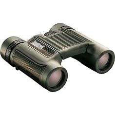 The best survival binoculars are the first and foremost thing in your bag for your survival or unsurvival place with the help of binoculars you can see the beautiful and natural farther views very clearly.