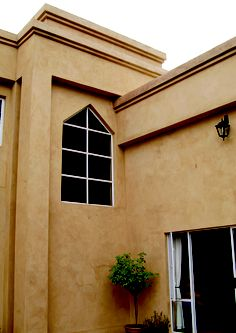 1000 images about cemcrete exterior walls on pinterest - Exterior wall finishes for homes ...