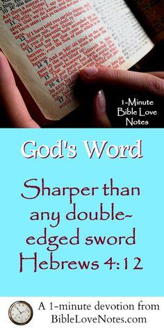 Sermon + Bible Study Notes: Engage H.O.P.E. (Hebrews 11:13-16)