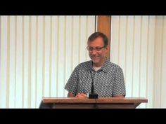 """Foundations"" Part 12: What are the End Times?  (part 1), Calvary Chapel Half Moon Bay, Pastor Brian Heminger"