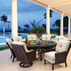 27 best castelle outdoor furniture images outdoor life outdoor rh pinterest com castelle patio furniture prices castelle patio furniture warranty