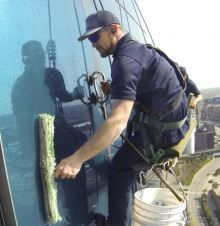 Factors to Consider When Choosing a Perfect Window Cleaning Company Window Cleaning Companies, Best Windows, Interesting Reads, Window Cleaner, Factors