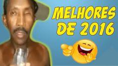 Videos Engraçados 2016 - Videos Engraçados Para Rir - Os Melhores do Wha...