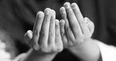 Ingin Doa Terkabul? INILAH 10 Waktu TERBAIK untuk Berdoa, No.6 Jarang Diketahui