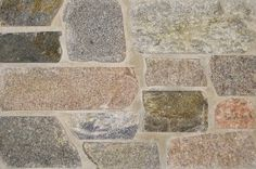 granite veneer Quarry Mill internet