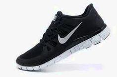 Nike Air Max BW ��Mint�� (via Kicks-daily.com)
