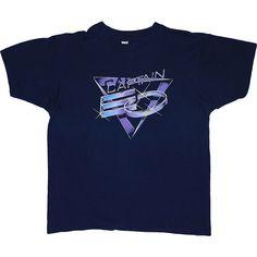 Captain EO Shirt Vintage tshirt 1986 Walt Disney 3D Movie Michael Jackson 1980s #GraphicTee