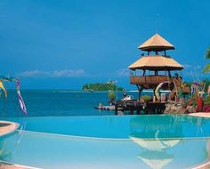 Have you been to Philippines before? - http://www.davao-mega.com/have-you-been-to-philippines-before/
