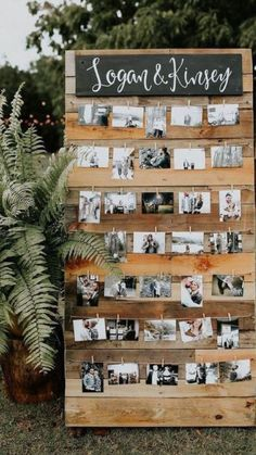 DIY Dollar Store Hochzeitsdekoration Ideen & DIY Niedlichkeit DIY Dollar Store Wedding Decoration Ideas & DIY Cuteness & Decoration # Ideas The post DIY Dollar Store Wedding Decoration Ideas & DIY cuteness appeared first on Lori Fairman. Engagement Party Decorations, Fall Wedding Decorations, Fall Wedding Colors, Diy Engagement Party, Engagement Ideas, Wedding Deco Ideas, Engagement Pictures, Wedding Pictures, Wedding Decorations Pictures