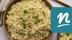 Krumplis pogácsa Katharosz konyhájából | Nosalty Grains, Rice, Vegan, Food, Youtube, Essen, Meals, Vegans, Seeds