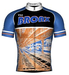 Cities & Regions Collection Cycling Jerseys, Cycling Outfit, Apparel Design, Jersey Shorts, Bibs, Cities, Nyc, Tank Tops, Collection
