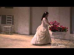 The Barber of Seville 4 Minute Highlights - Meachem/Leonard/Camarena - San Francisco Opera The Barber Of Seville, Classical Music, Opera, San Francisco, Highlights, Ballet, Wedding Dresses, Youtube, Women