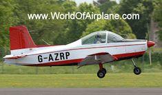Victa Airtourer WorldOfAirplane Qantas Airlines, International Airlines, Cabin Crew, Flight Attendant, Philippines, Digital Marketing, Life